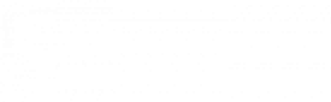 Tulik Powietrzny™ – bezpieczny otulacz antykolkowy na lato